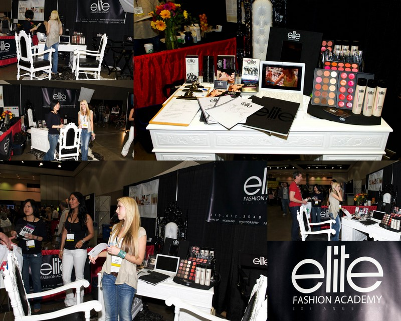 05_elite-showbiz