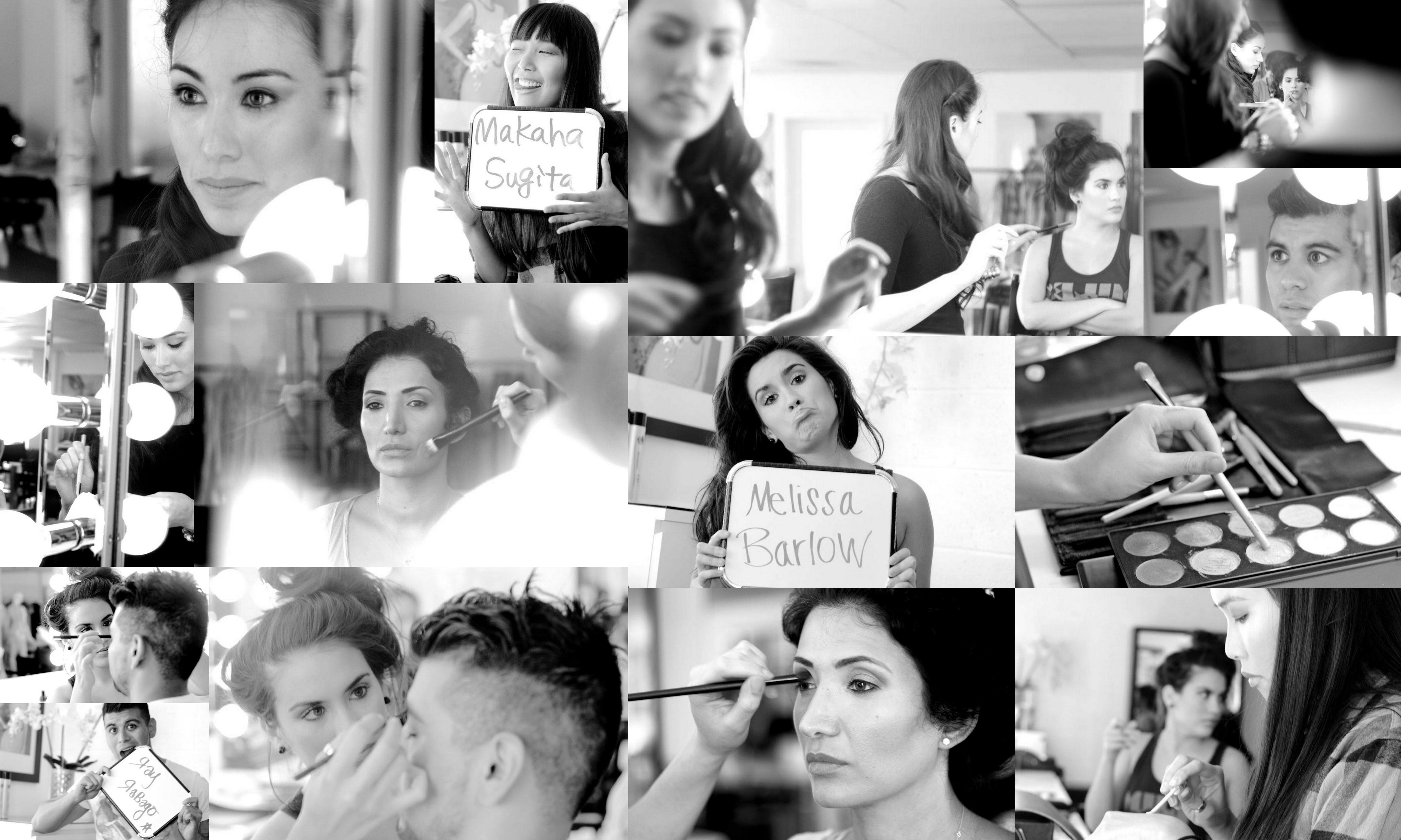 makeupclass