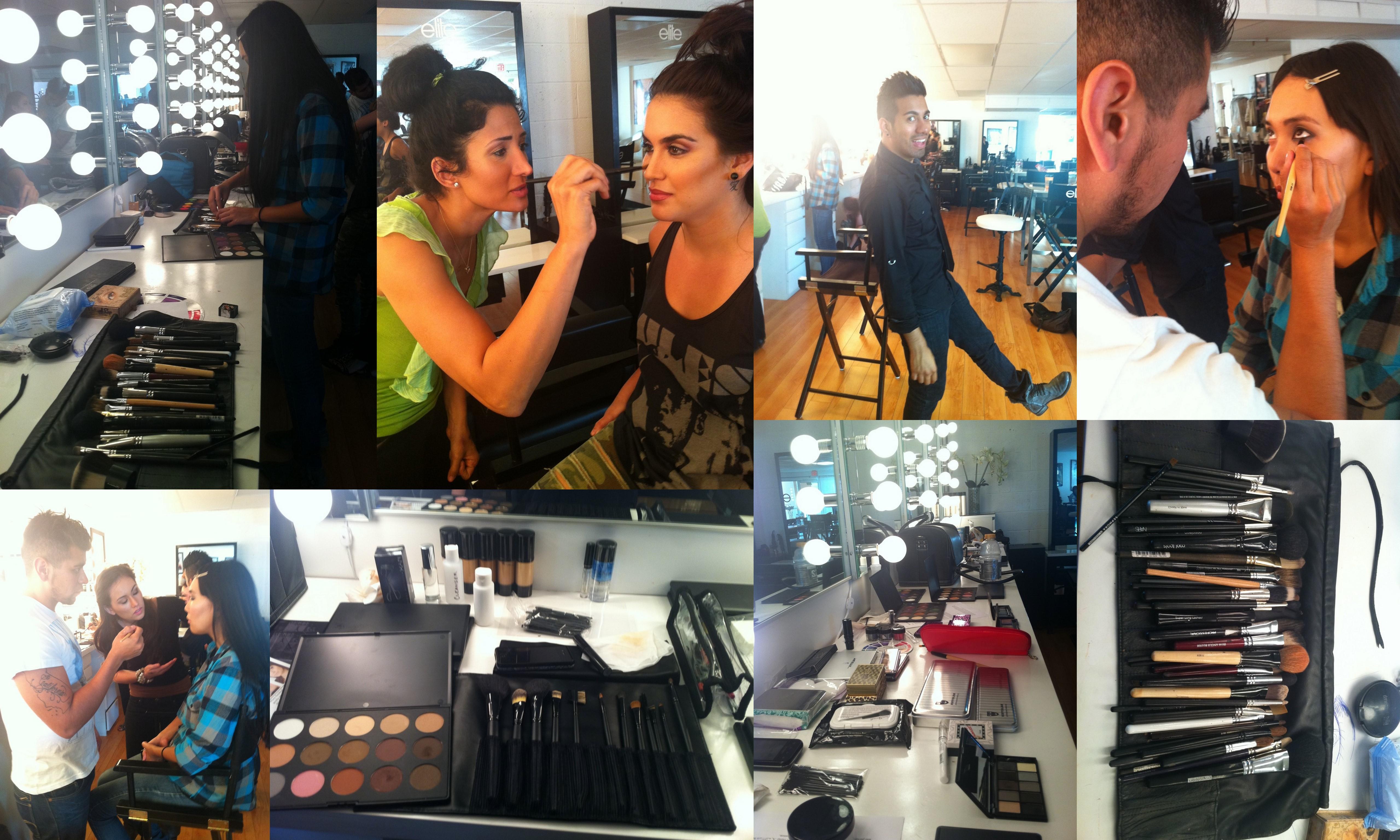 makeupclass1