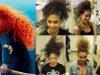 hair-brave