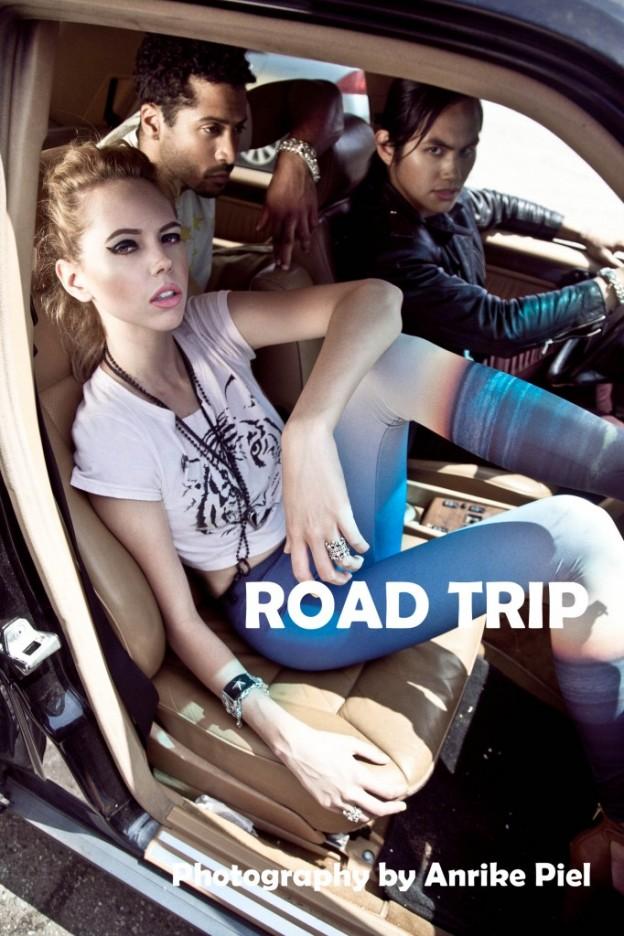 roadtrip-624x936