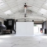 Studio_on_3rd_001