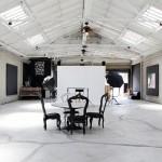 Studio_on_3rd_005